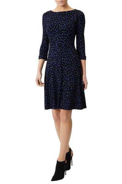 Fenn Wright Manson Astronomy Dress
