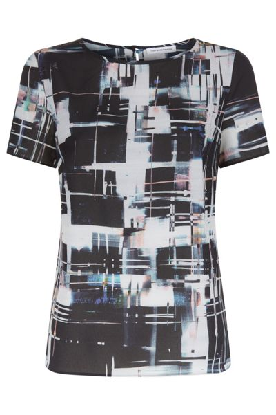 Fenn Wright Manson Libra Top
