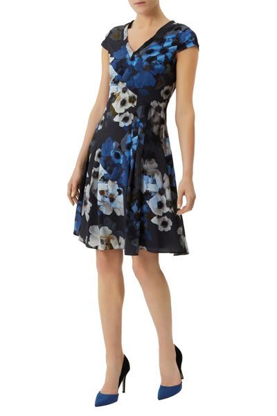 Fenn Wright Manson Ariel Dress