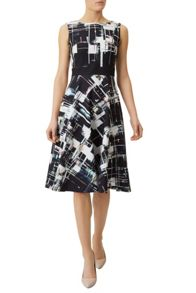 Fenn Wright Manson Eugenia Dress
