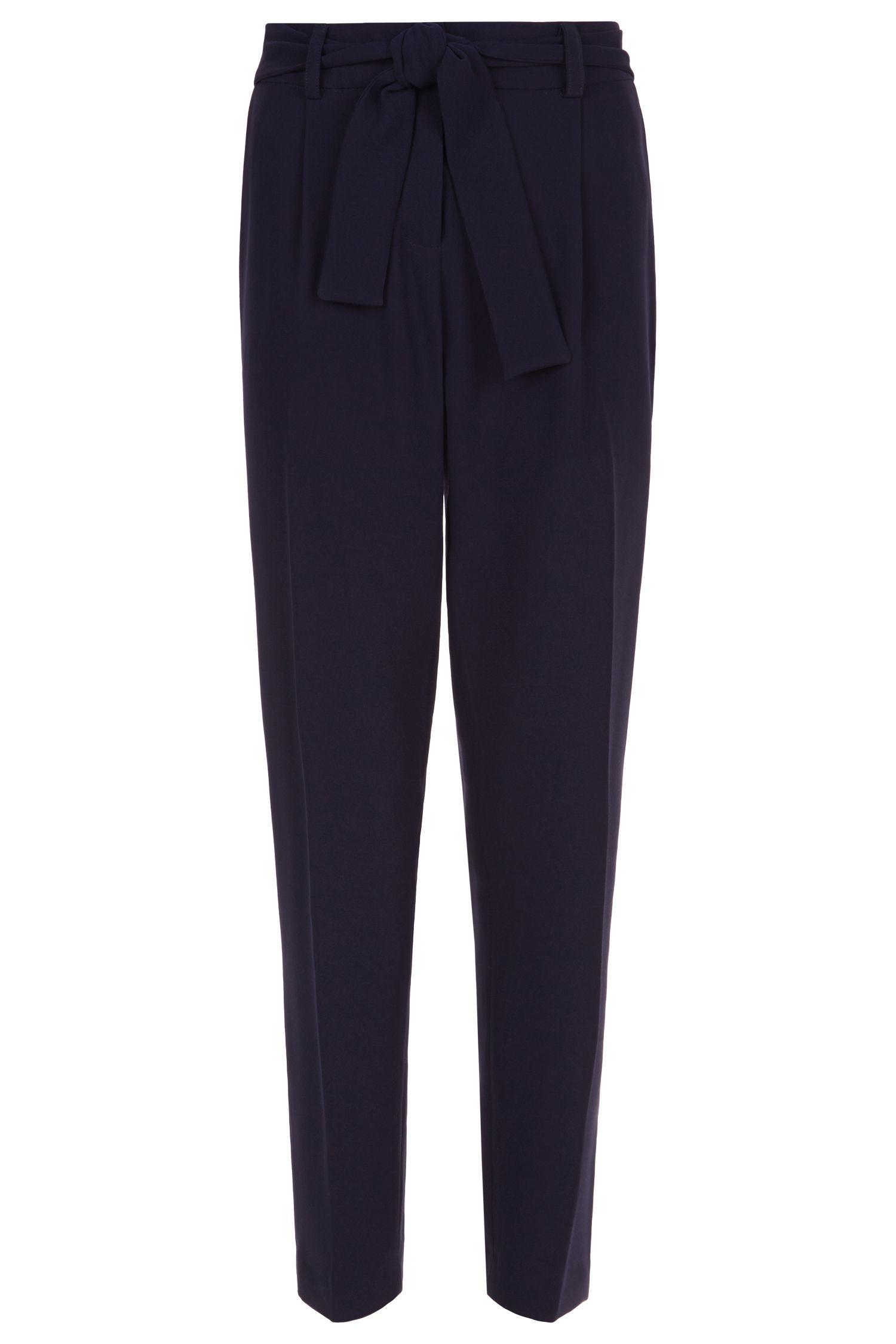 Fenn Wright Manson Gemini Trouser, Blue