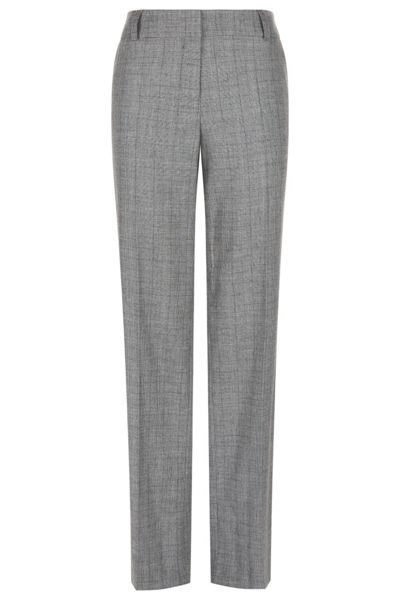 Fenn Wright Manson Asteroid Trouser