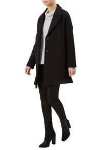 Fenn Wright Manson Helios Coat