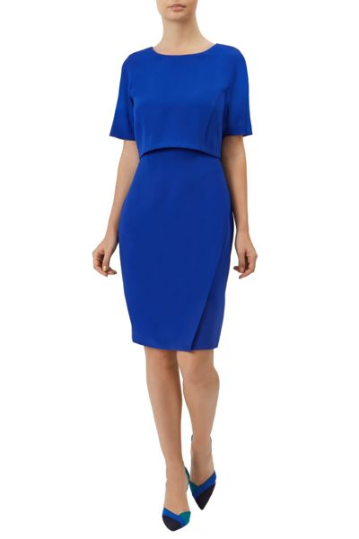 Fenn Wright Manson Mathilde Dress