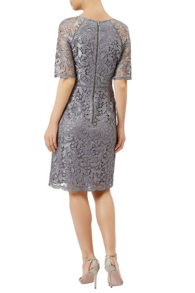 Fenn Wright Manson Dione Dress