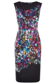 Fenn Wright Manson Northern Lights Dress