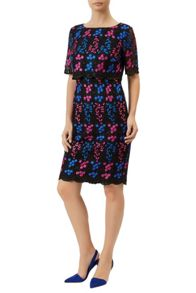 Fenn Wright Manson Miranda Dress