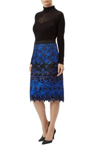Fenn Wright Manson Planet Skirt