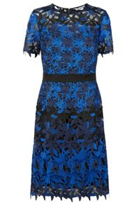 Fenn Wright Manson Planet Dress