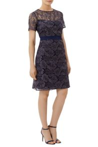 Fenn Wright Manson Titania Dress
