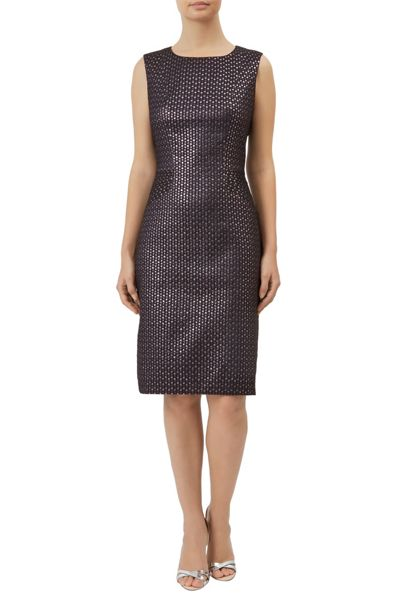 Fenn Wright Manson Pisces Dress