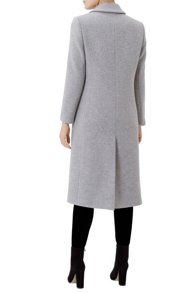 Fenn Wright Manson Columba Coat