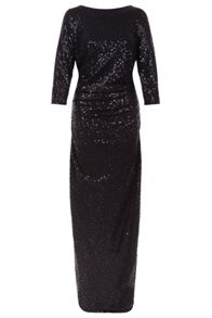 Fenn Wright Manson Sagittarius Dress