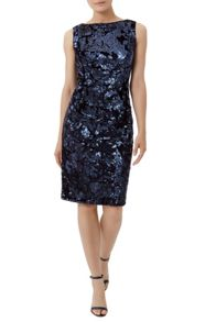 Fenn Wright Manson Universe Dress