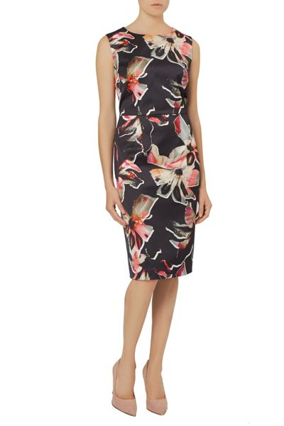 Fenn Wright Manson Horizon Dress