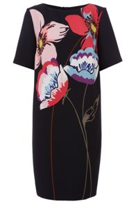 Fenn Wright Manson Naples Dress