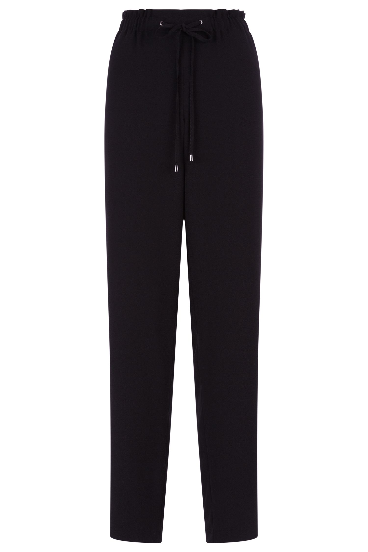Fenn Wright Manson Paris Trouser, Black