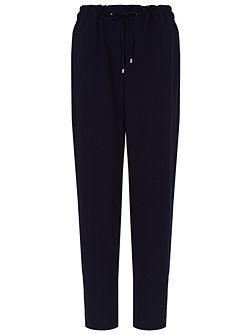 Paris Trouser