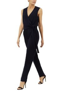 Fenn Wright Manson Antwerp Jumpsuit