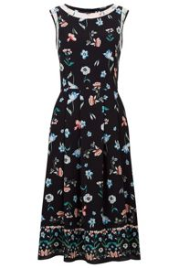 Fenn Wright Manson Seville Dress
