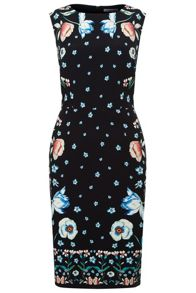 Fenn Wright Manson Taormina Dress