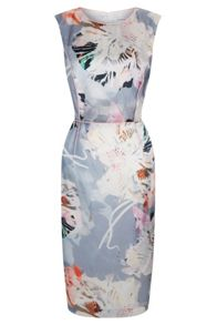 Fenn Wright Manson Barcelona Dress