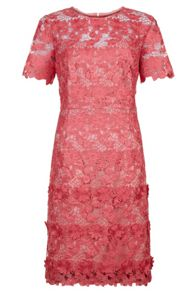 Fenn Wright Manson Milan Dress