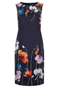 Fenn Wright Manson Sicily Dress