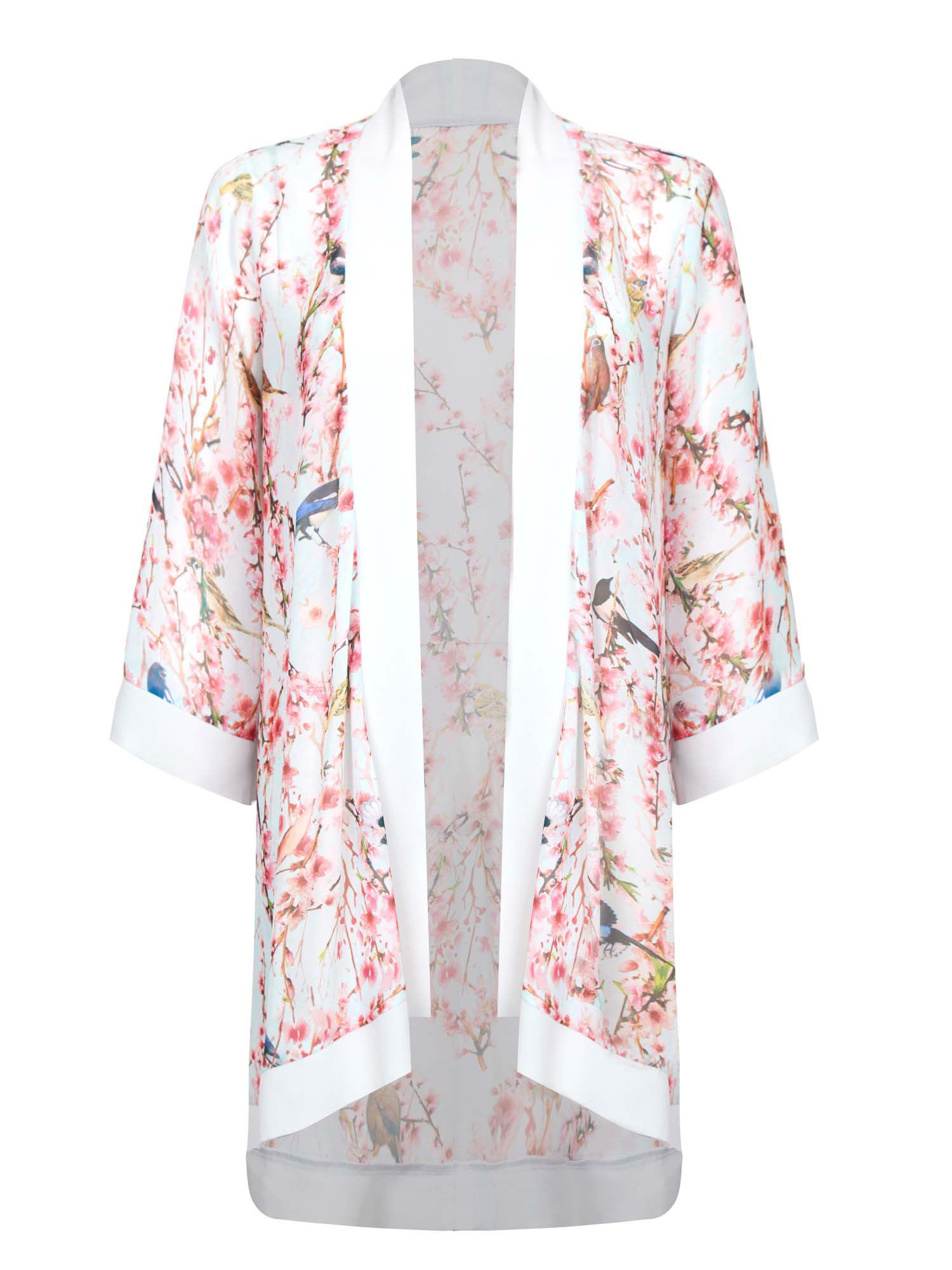 Kimono Sale! Select Fashion has a great range of kimono jackets and long kimonos available to keep you looking stylish and summery on holiday or at a festival. Cheap offers available online on getson.ga