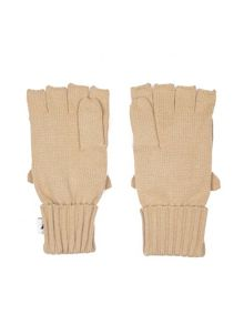 Yumi Cat Gloves