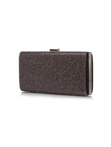 Yumi Sparkle Clutch Bag