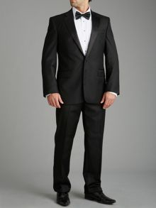 Paul Costelloe Modern Fit Ballinatra Dinner Jacket