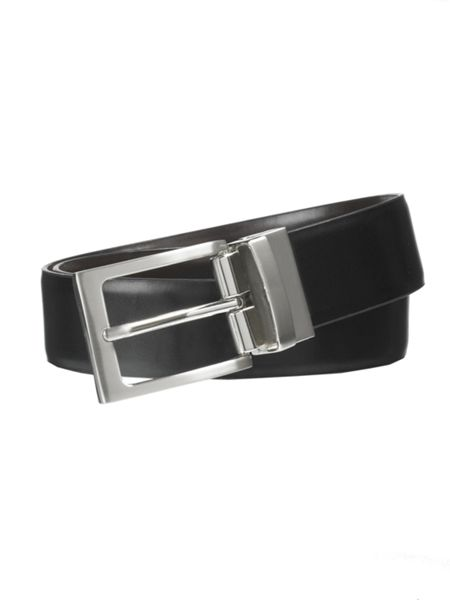Paul Costelloe Reversible Belt