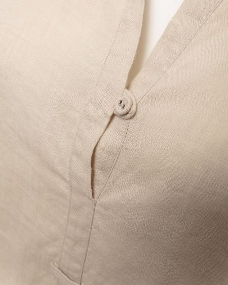 East Handkerchief shirt