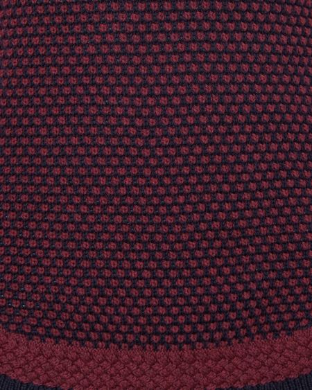 East Texture Detail Jumper