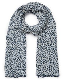 East Vida Bubble Scarf