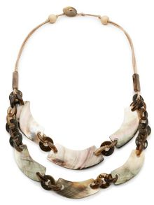 East Kavita Necklace