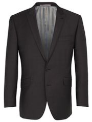 Alexandre Savile Row pick and pick jacket