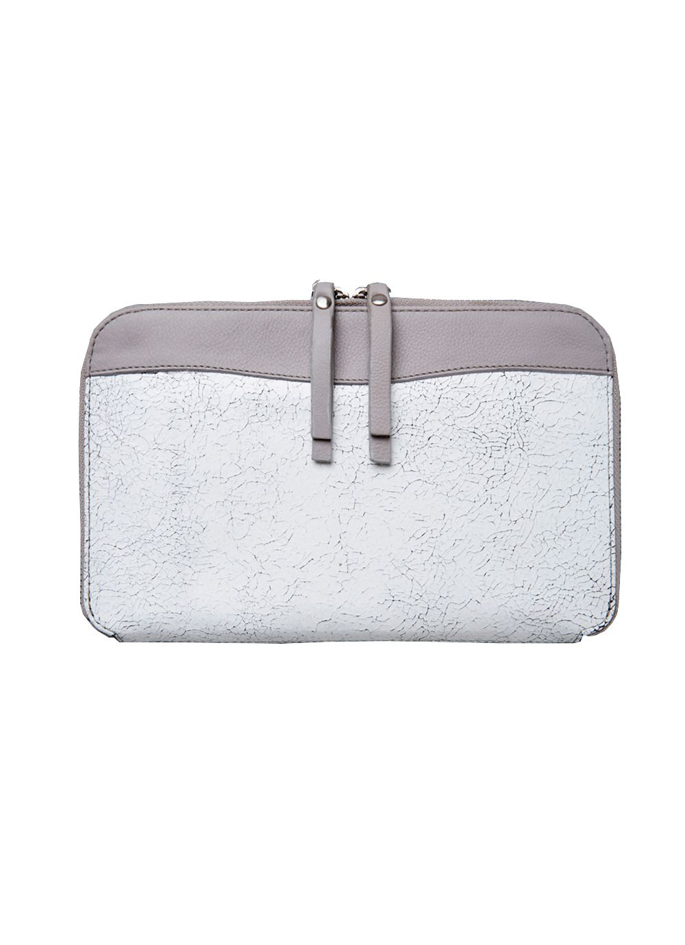 Isla oversized purse