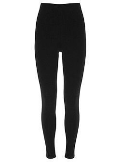 Black Legging
