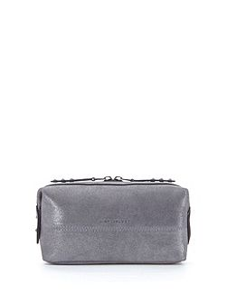 Kori Small Make-Up Bag