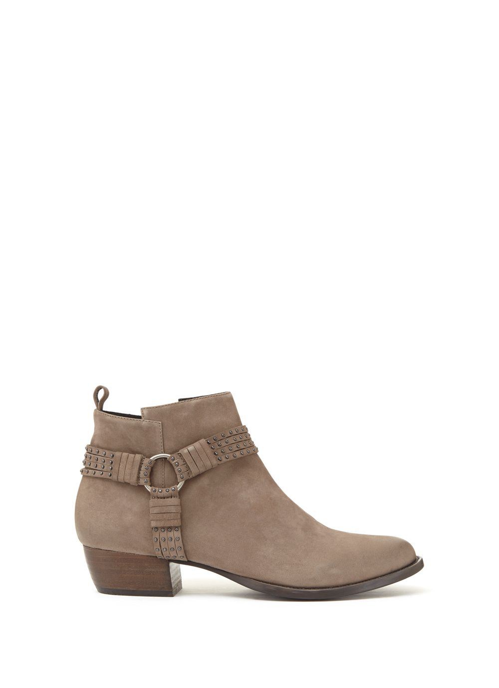 taupe womens boots house of fraser