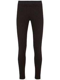 Lexington Black Jegging