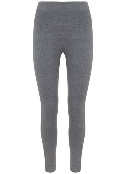 Mint Velvet Granite Modal Legging