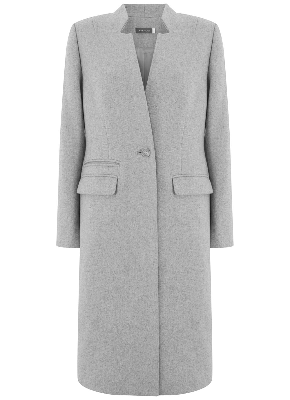 Ladies winter coats at house of fraser
