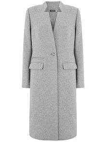 Women S Coats Buy Women S Jackets Online House Of Fraser