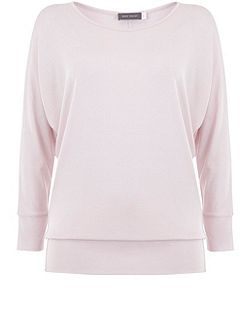 Candy Floss Modal Batwing