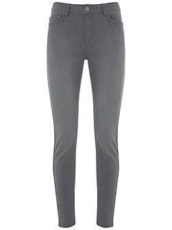 Paxton Light Grey Jean
