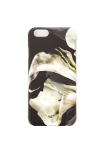 Mint Velvet Martha Print Iphone 6 Case
