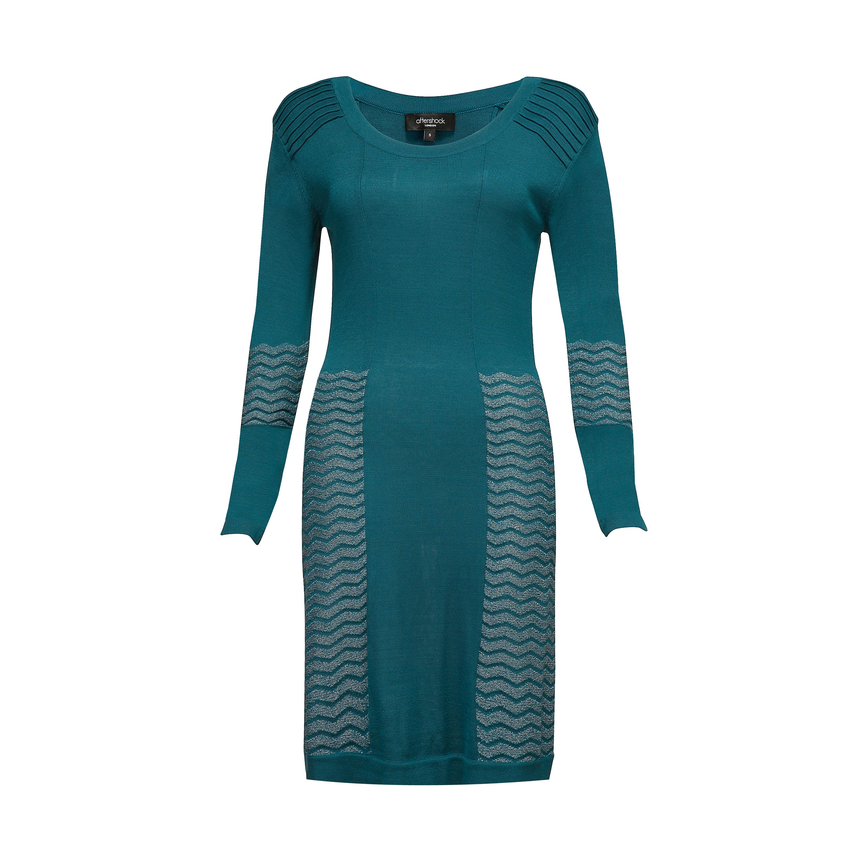 Thiesa sweater dress